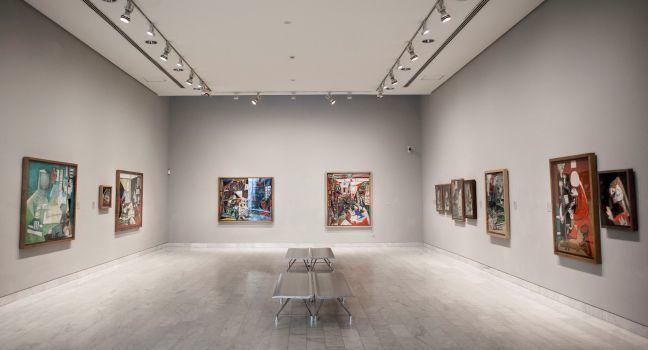 Notte dei musei a Barcellona - Nit dels museos Barcelona