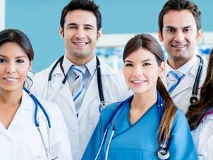 Medico di famiglia a Barcellona: come fare per averlo