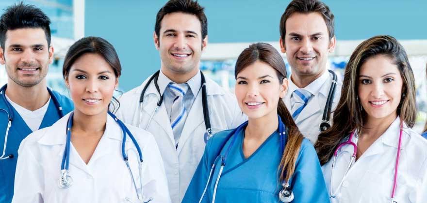 Assistenza medica a Barcellona e in Spagna per italiani