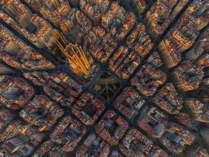 Trovare lavoro a Barcellona
