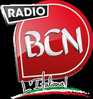 Radio BCN L'Italiana - Radio italiana a Barcellona
