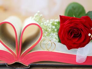 Weekend romantico a Barcellona: San Valentino o Sant Jordi?