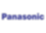 Panasonic official camera Mediahead Audiovisual