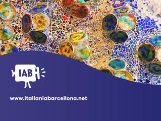 IAB - Italiani a Barcellona è in vendita! Valutiamo proposte per rilevare l'attività