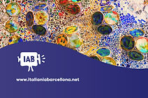 prueba portada barcelona-02-03.jpg