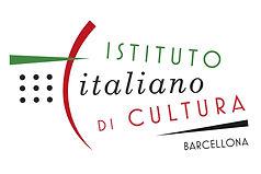 Istituto italiano di cultura Barcellona