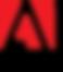 Adobe Creative Cloud official software Mediahead Audiovisual
