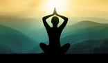Partono i corsi di yoga, mindfulness, training e coaching personale. Tutte le info, orari e prezzi