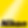 Nikon official camera Mediahead Audiovisual
