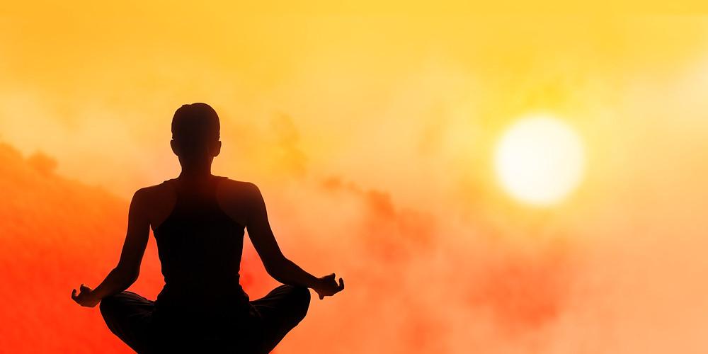 Corsi di yoga, mindfullness, personal trainer - Rimettersi in forma a Barcellona