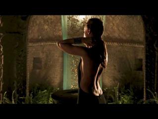 Entrate omaggio per il nuovo film di Paolo Sorrentino su Berlusconi in anteprima a Barcellona