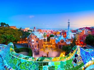 Trasferirsi a Barcellona o rimanere in Italia? Questo è il dilemma