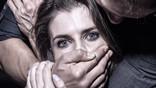 La violenza sessuale in uno spettacolo teatrale a Barcellona