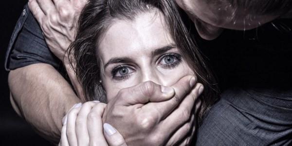 Spettacolo teatrale sulla violenza sessuale a Barcellona