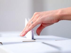 Il diritto al voto per gli stranieri