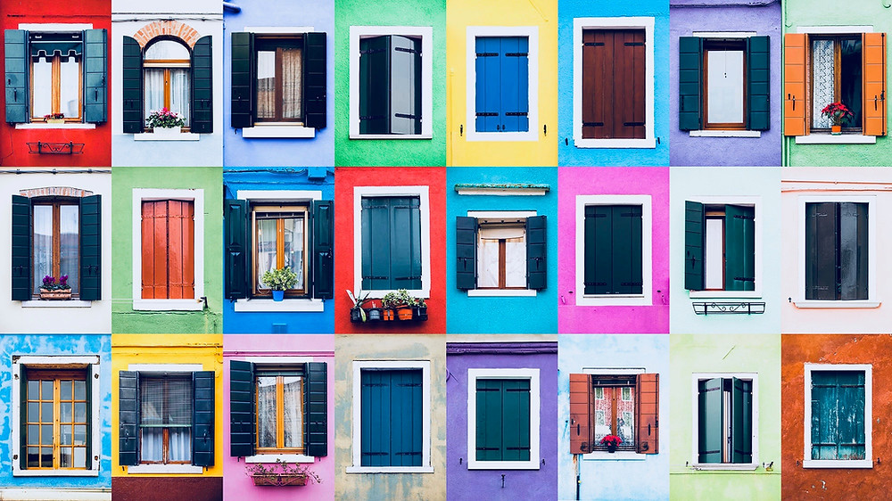 Cercare casa a Barcellona - Alquiler piso Barcelona - Italiani a Barcellona