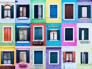 Cercare casa a Barcellona