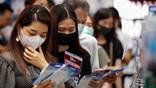 Coronavirus in Spagna: niente panico! Situazione sotto controllo ma è necessario informarsi bene (vi
