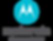 Motorola Lenovo official phone Mediahead Audiovisual