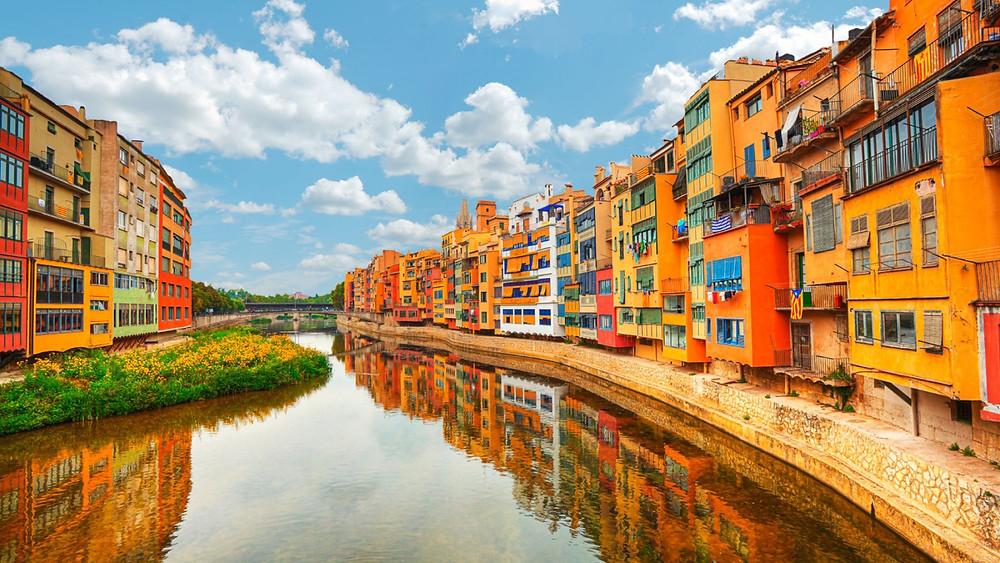 Girona - Catalunya