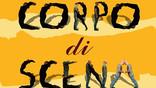 Torna il teatro in italiano a Barcellona. Intervista al direttore del TSB
