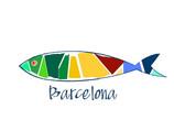 6000 sardine a Barcellona - Info manifestazione e intervista