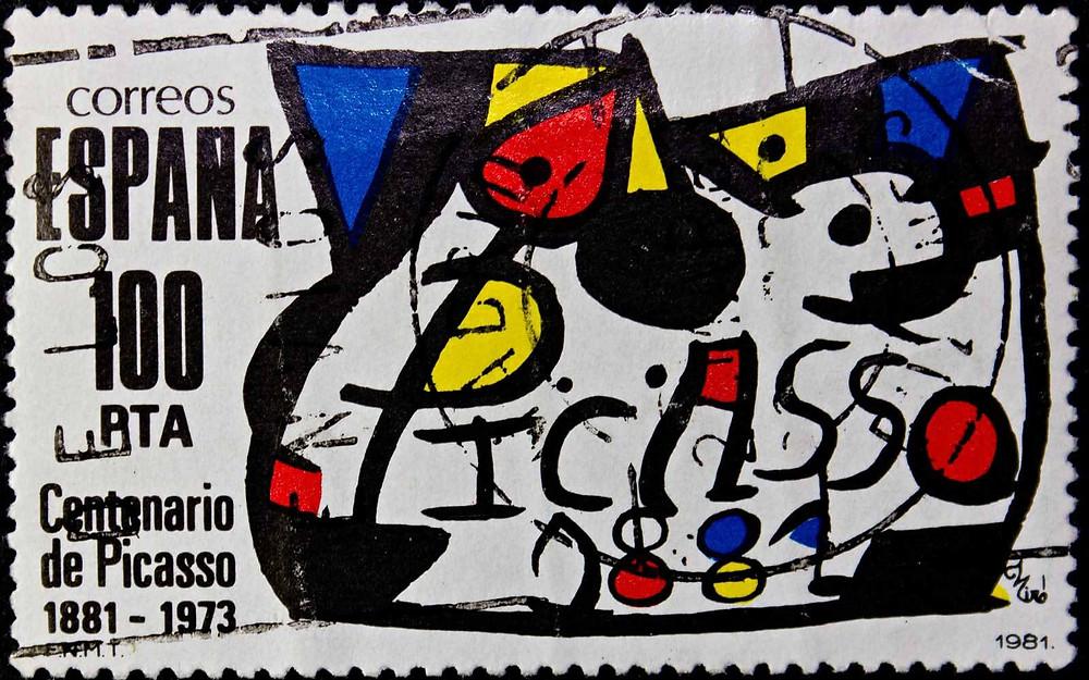 Museo Picasso Barcelona - Biglietti entrate Italiani a Barcellona - IAB