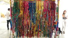 SWAB: la fiera di Arte Contemporanea di Barcellona