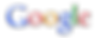 Google official browser Mediahead Audiovisual