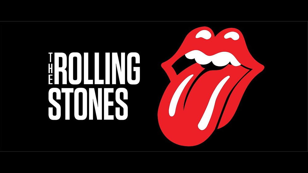 Concerto Rolling Stones a Barcellona