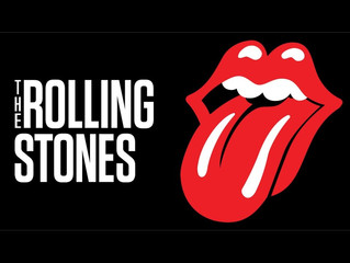 I Rolling Stones a Barcellona