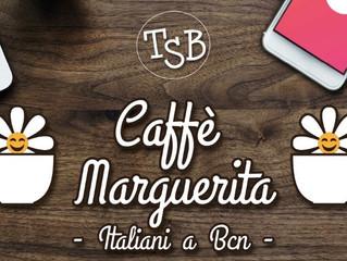 """""""Caffè Marguerita"""" - Il nuovo spettacolo del Teatro Stabile di Barcellona"""