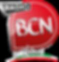 radio bcn l'italiana barcellona.png