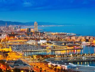 10 cose da fare gratis a Barcellona