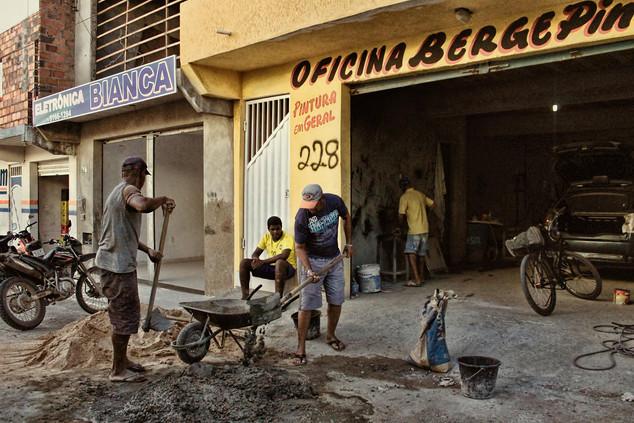 street workers.jpg