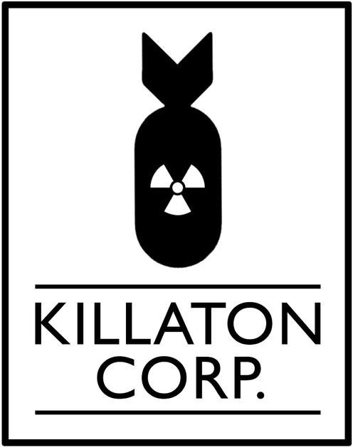 KILLATON LOGO.png