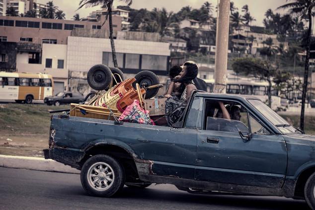 Truck 2 brazil.jpg