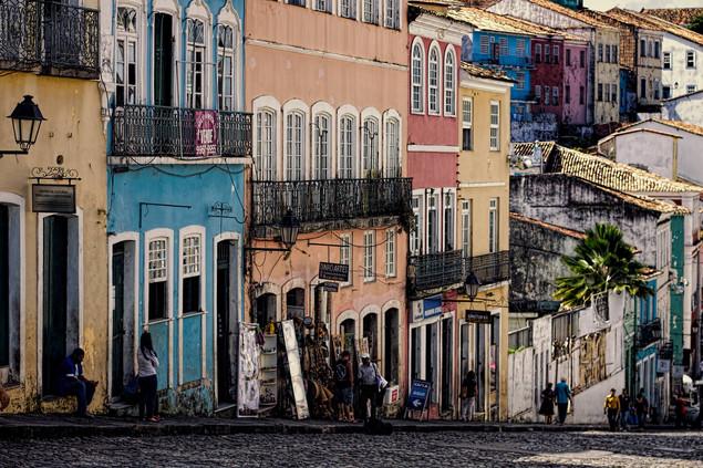 street brazil 3.jpg
