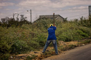 street worker 2.jpg