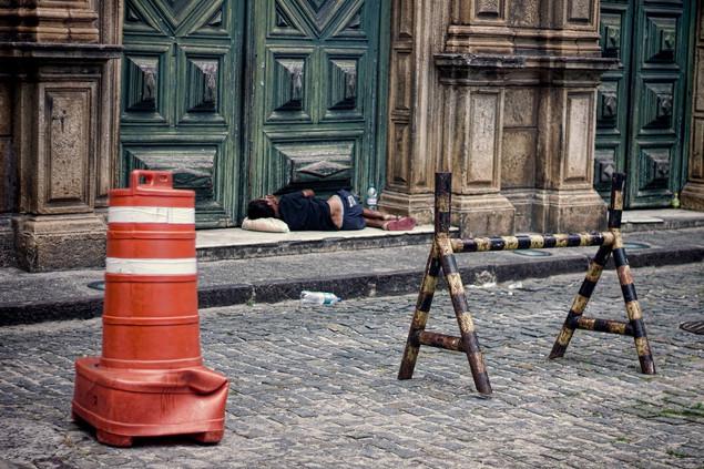 streets of salvador 2.jpg