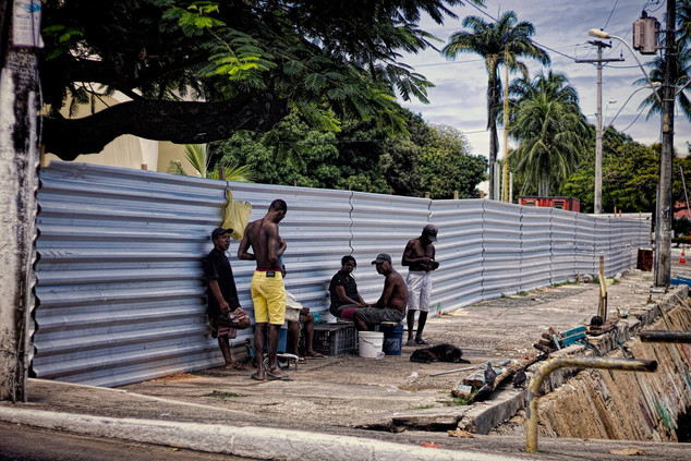poverty brazil.jpg