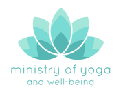 Ministry of Yoga Logo.png