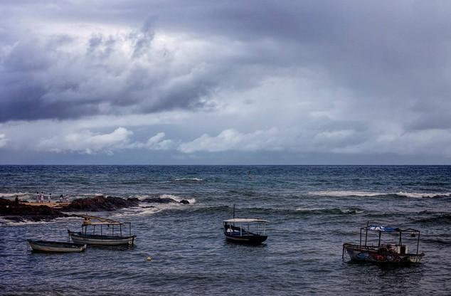 Ocean brazil.jpg