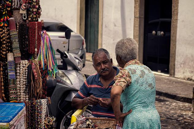 Street vendor brazil 2.jpg