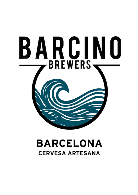 Barcino Beer logo.png