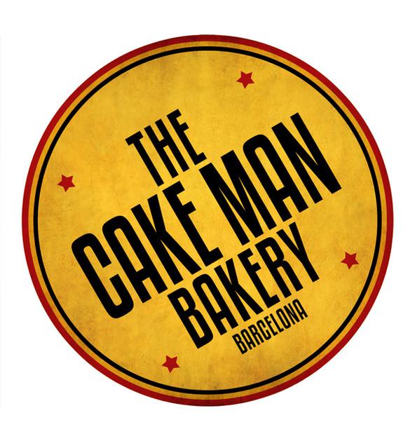 Cake Man Barcelona Logo.jpg
