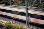 train 2 bcn.jpg