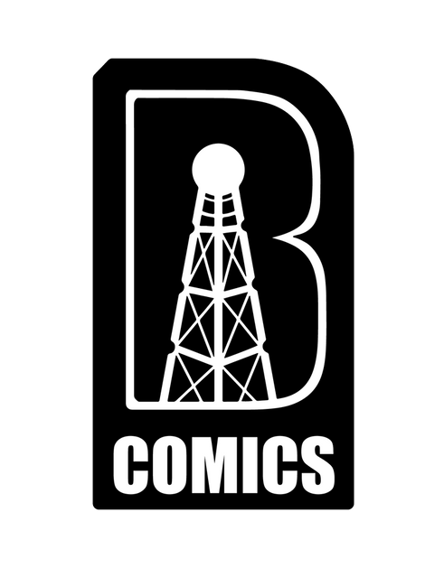 Broadcast Comics Logo.png