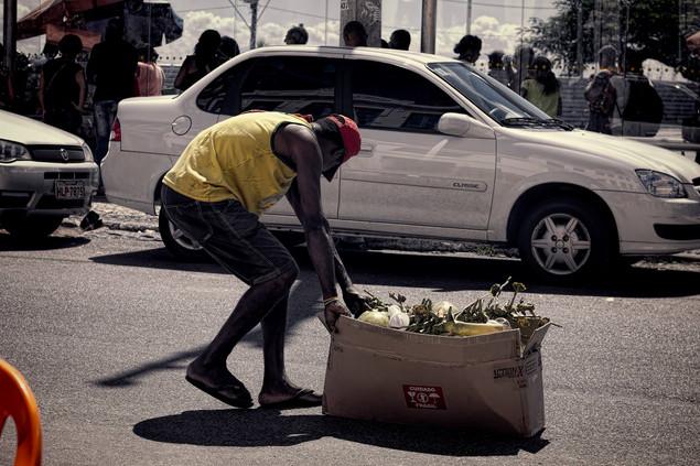 street brazil 4.jpg