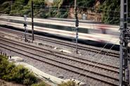 train 1 bcn.jpg
